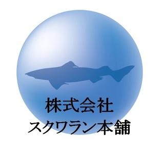 2020.5.19会社ロゴ.jpg