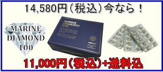 マリンダイヤモンド100.jpg